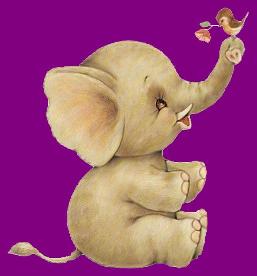 tubes_elephants_tiram_101