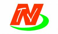 nghe đài Ninh Bình - FM 100.7MHz