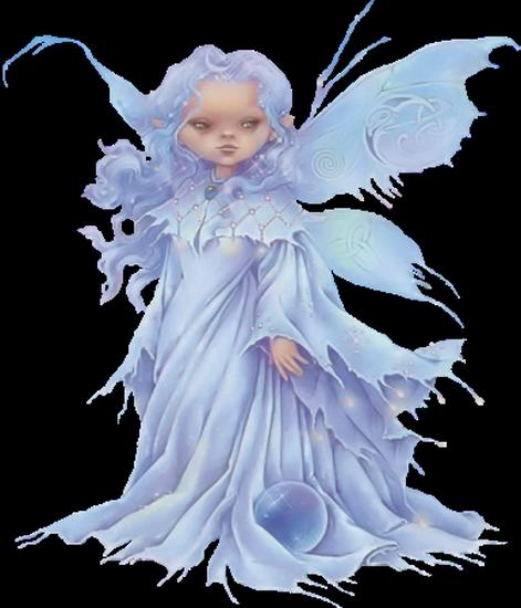 tubes_fairy_tiram_193