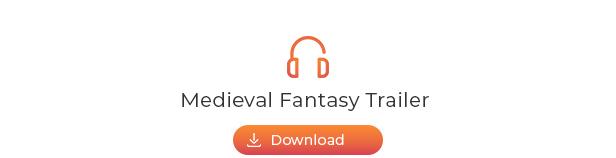 Medieval_Fantasy_Trailer