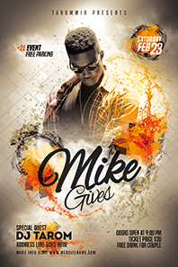 8_mike_guest_dj_flyer