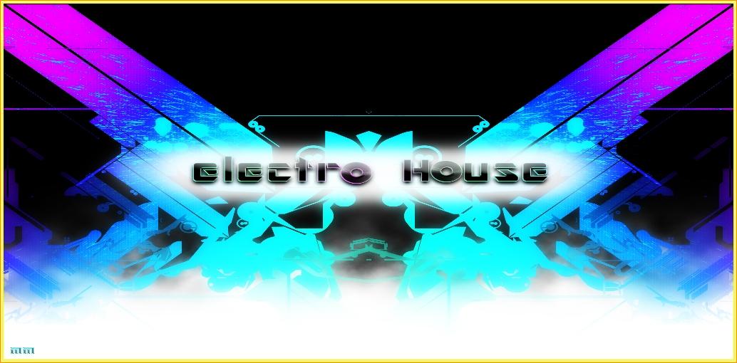 Techno Music,Electro Music,Dance Music,House Music