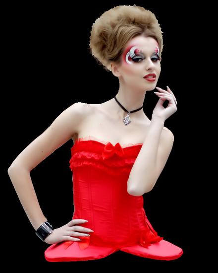 femmes_saint_valentin_tiram_440