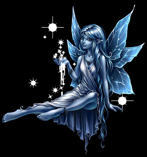 tubes_fairy_tiram_111