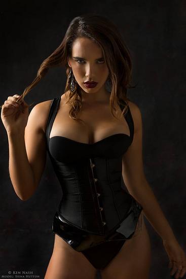 corset_femmes_tiram_751