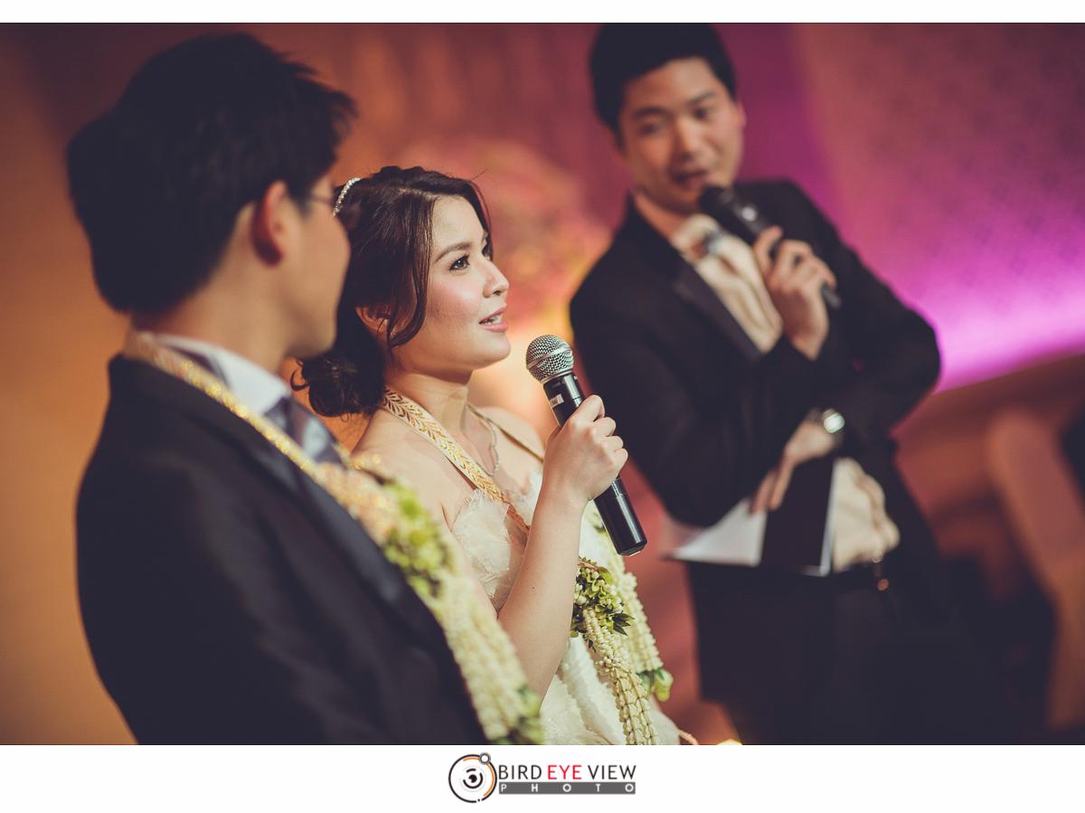 pullman_bangkok_king_power_domepim_087