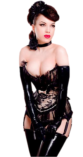 corset_femmes_tiram_374