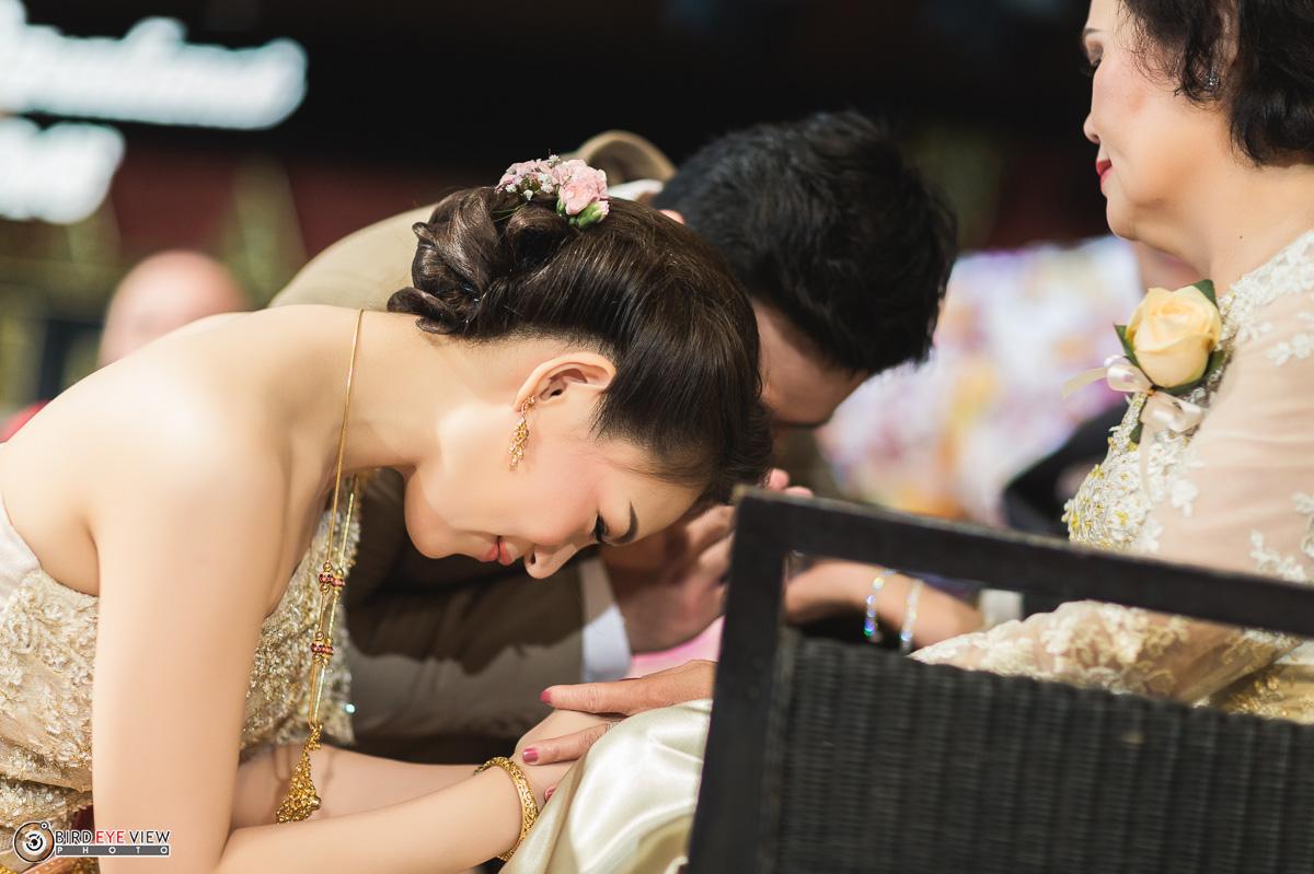 Sala_Rim_Naam_Mandarin_Oriental_Bangkok_074