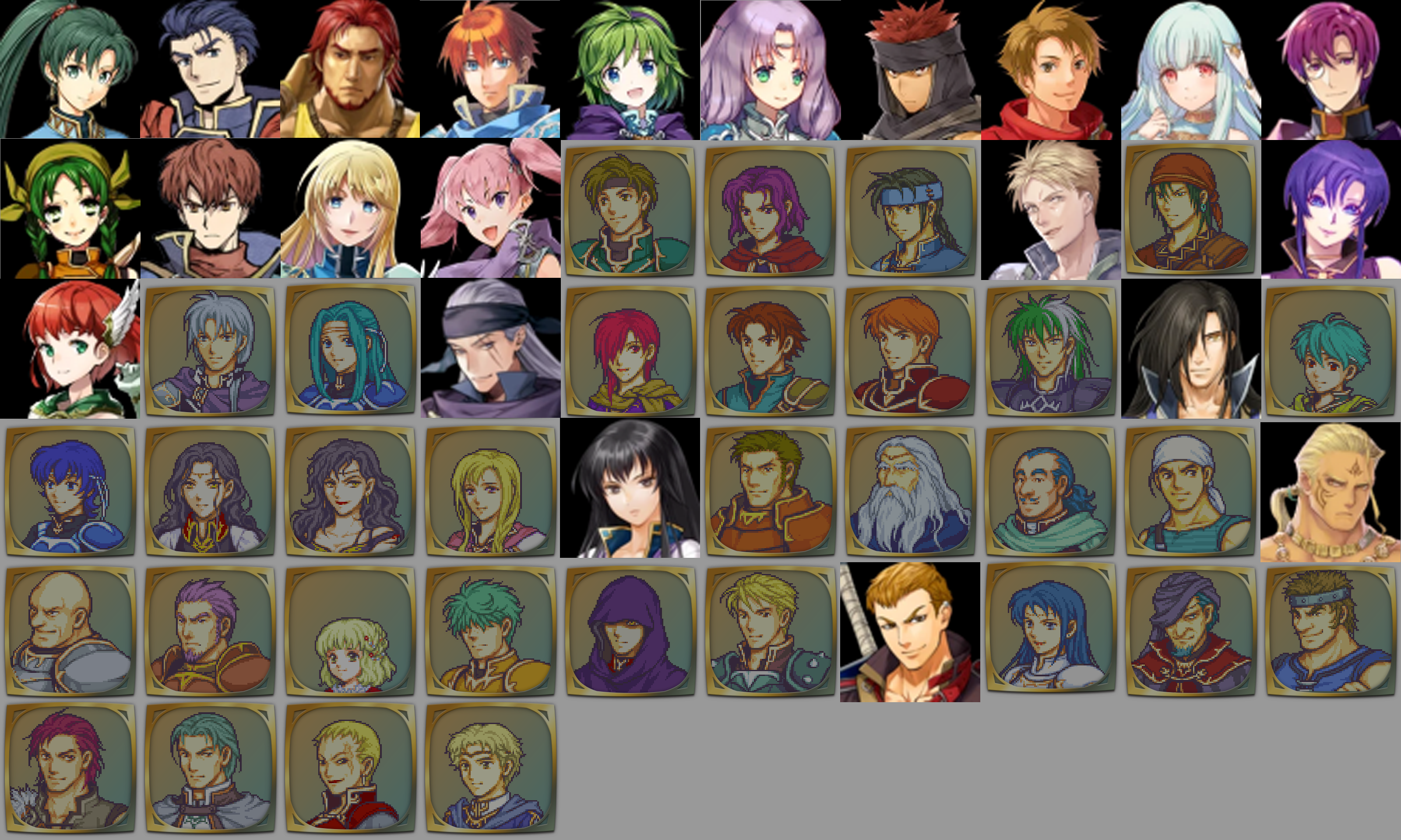 FE07_P.png