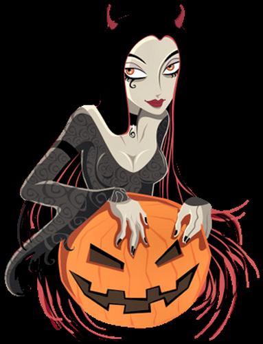 femmes_halloween_tiram_131
