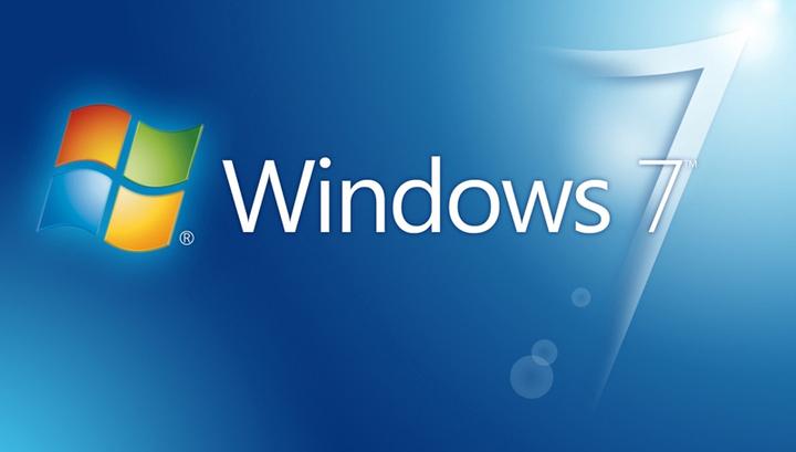 Microsoft продлила поддержку Windows 7 и 10