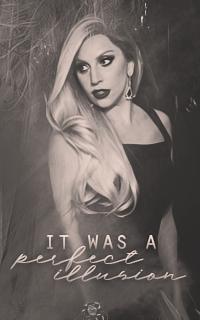 Lady Gaga Avatars 200x320 pixels Joanne02