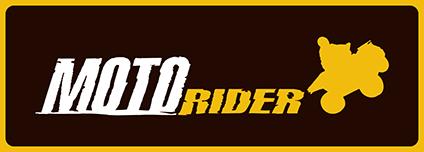 RGB_Moto_Rider_logo_antrinis.png
