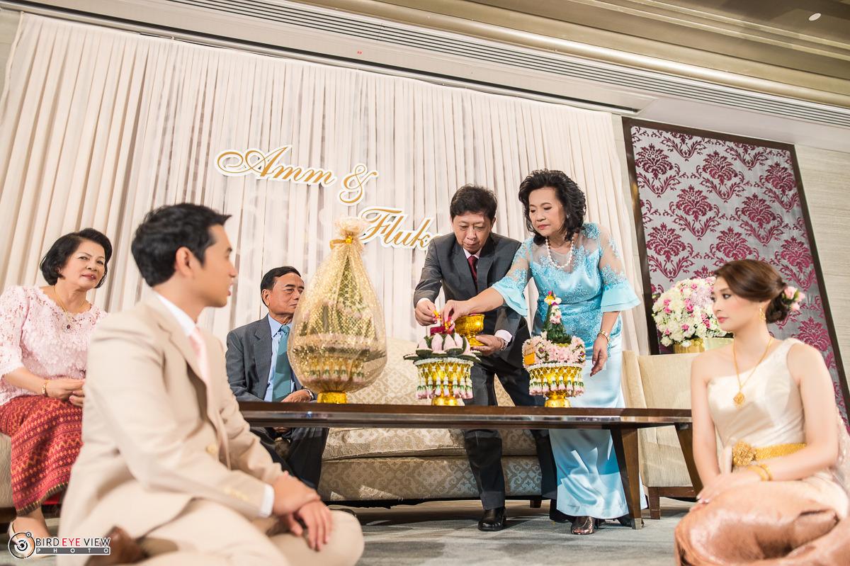 the_st_regis_bangkok_hotel_047