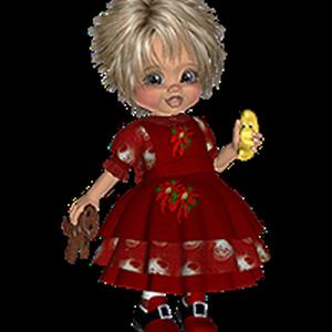 cookie-noel-tiram-498