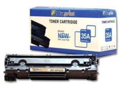 TONER BLUEPRINT 35A