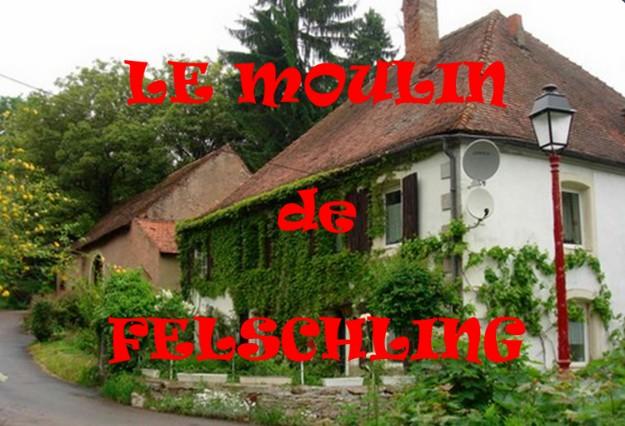 https://image.ibb.co/mn2tJL/Le-moulin-quand-je-l-ai-vendu.jpg