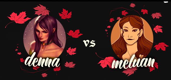 Duelo de personajes [FINAL] - Página 4 06_Denna_vs_Meluan