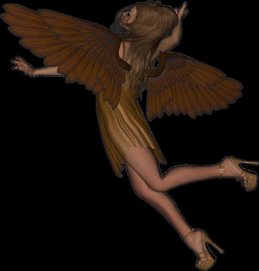 tubes_fairy_tiram_953