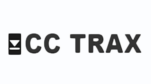 cc trax - Mejores Sitios de Descargas Gratuitas de Música