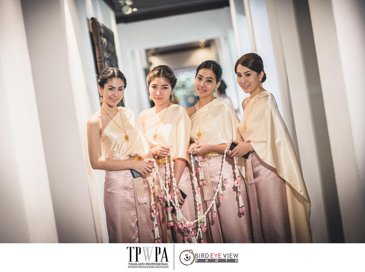 sukhothai_bangkok_14