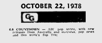 1978_Countdown_The_Age_Oct22