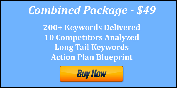 Webmaster outrank your competition keyword research and competitor 2 how to build quality authority backlinks 3 how to optimize your website 4 how to optimize your blog posts 5 many more recommendations to help you malvernweather Image collections