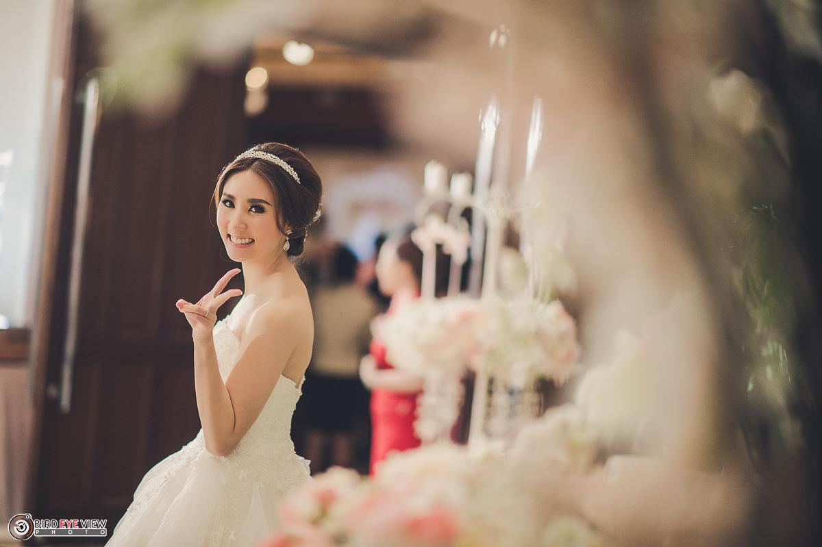 wedding_peninsula_045