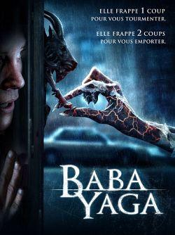 Telecharger Baba Yaga [Dvdrip] bdrip