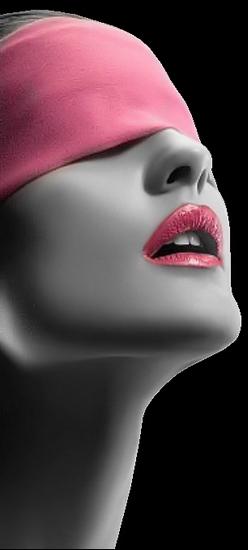 visages_tiram_519