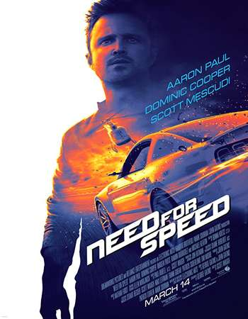 Need_for_Speed_2014_Hindi_Dual_Audio_Blu_Ray_Download.jpg