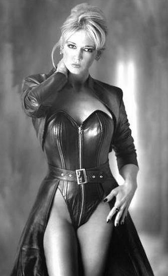 corset_femmes_tiram_353