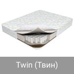 Twin (Твин)