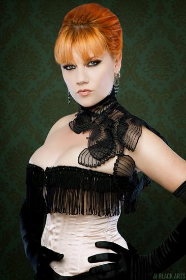 corset_femmes_tiram_362