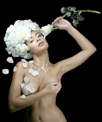 femmes_saint_valentin_tiram_306