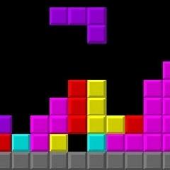 giochi_classici.jpg