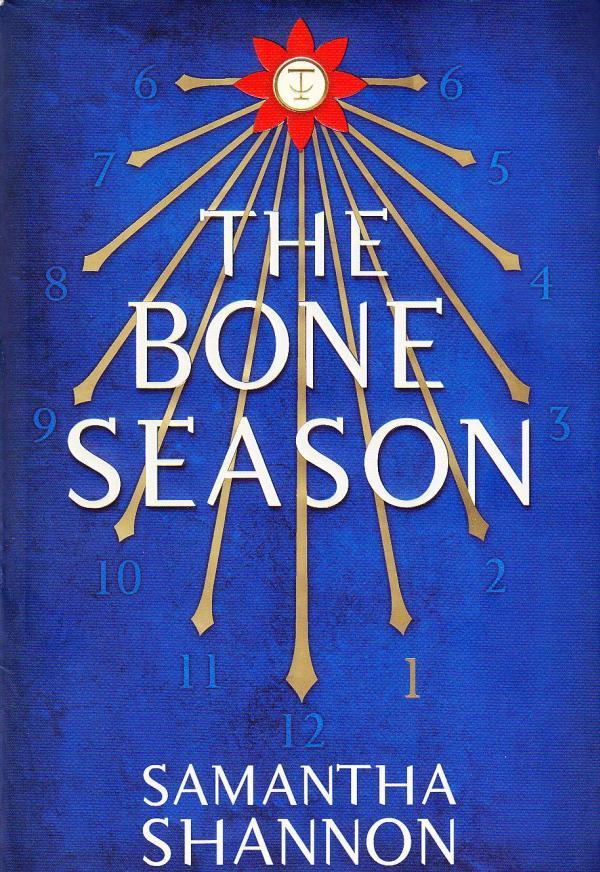 the_bone_season