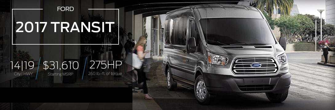 new red transit cargo van for sale in Alpharetta GA