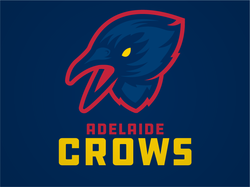Adelaide-01.png