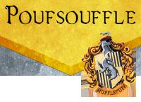 Préfet-en-chef Poufsouffle