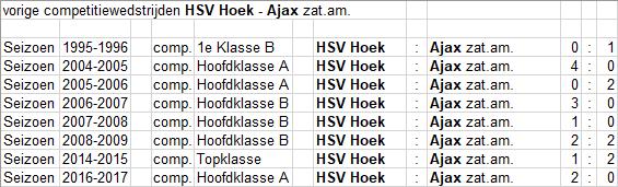 zat-1-18-HSV-HOEK-uit
