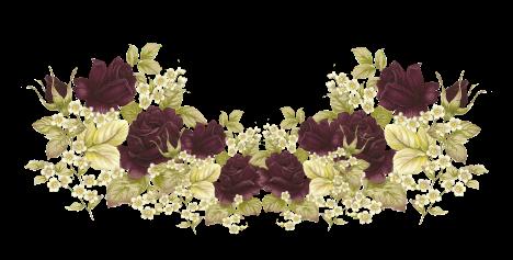 tubes_fleurs_tiram_908
