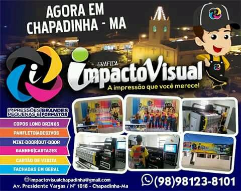 FB_IMG_15174439496526018