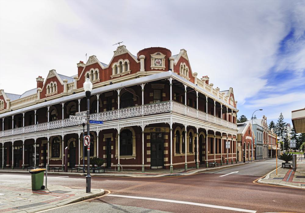 4_D_Discover_Perth_Fremantle