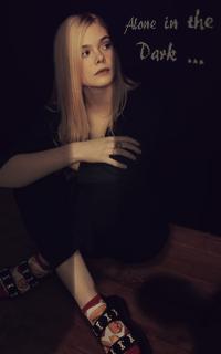 Elle Fanning avatars 200*320   Elle_Fanning_Lou2