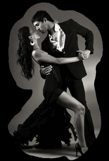 couple_tiram_61