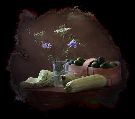 tubes_fleurs_tiram_728