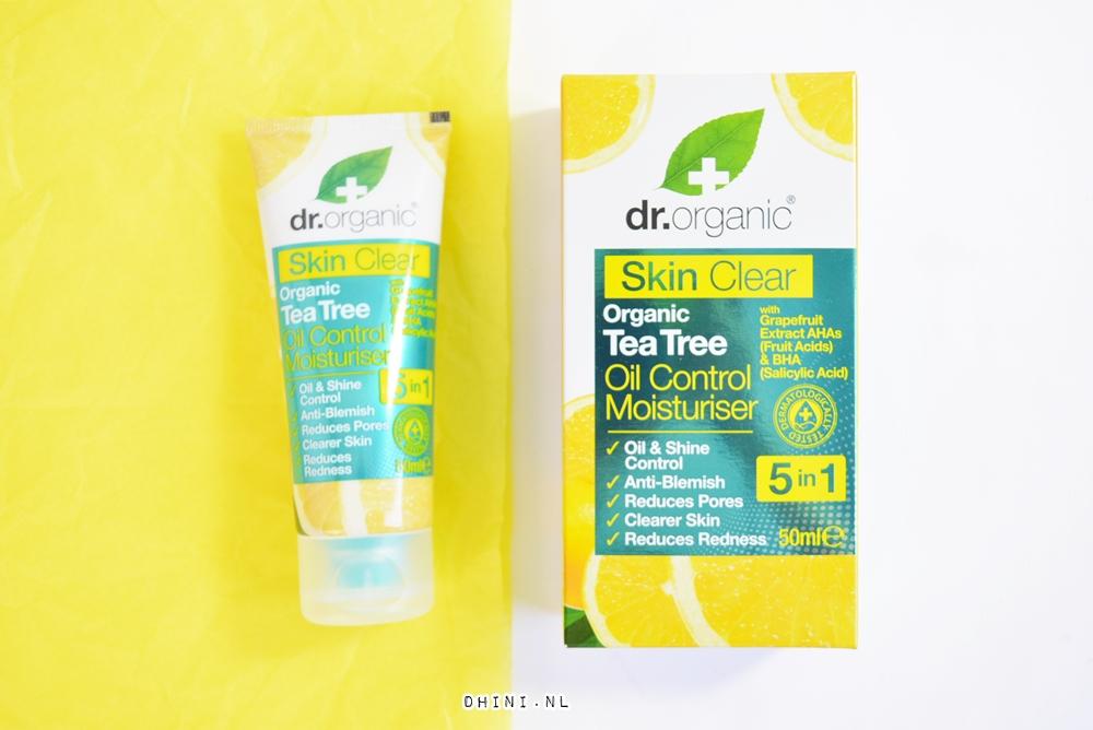 2017_Dr_Organic_Tea_Tree1ad