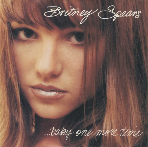 Britney-Spears-Baby-One-More-Time-single-recto