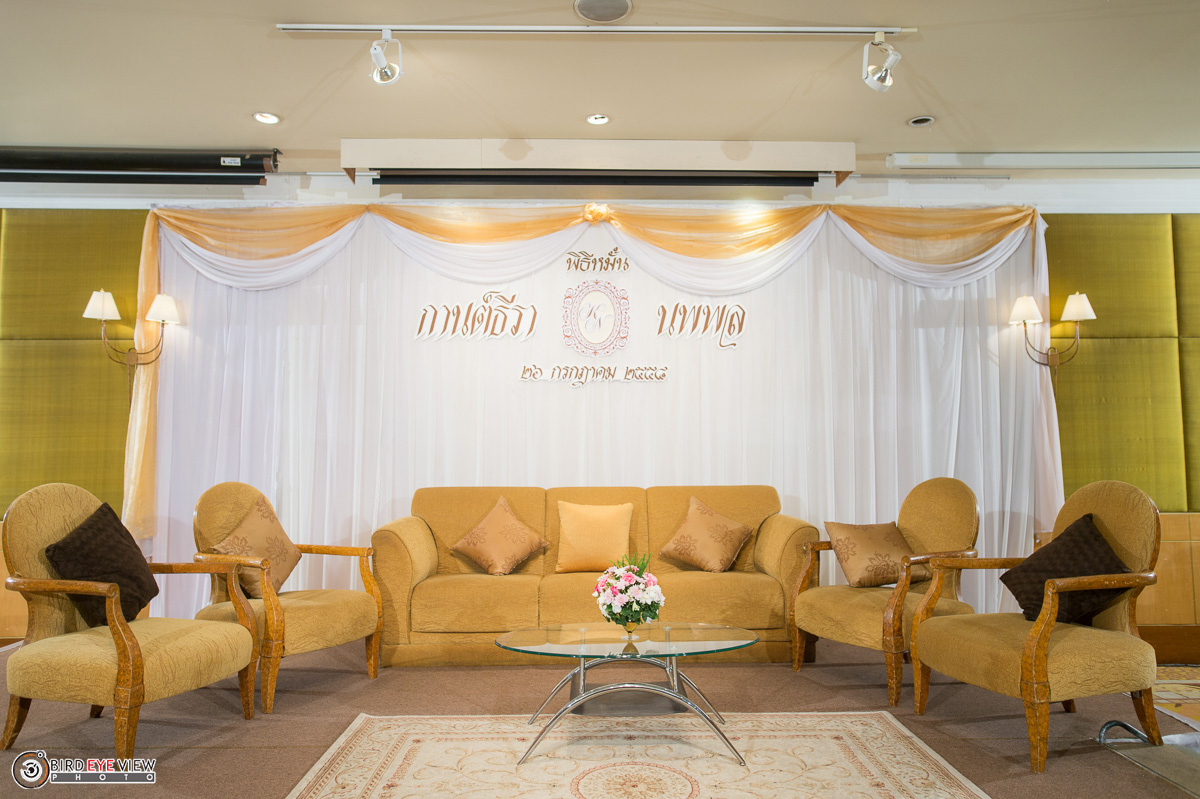 Miracle_Grand_Convention_Hotel_015